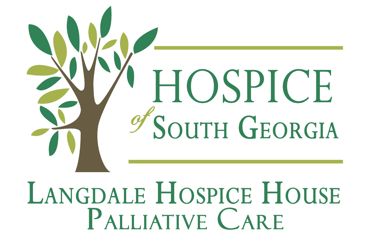 Hospice of South Georgia